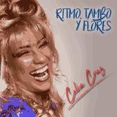 Ritmo, Tambo y Flores de Celia Cruz