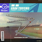 Gran Turismo by Curren$y