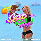 Sexo En La Playa by Yung Beef