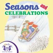Seasons and Celebrations de Kim Mitzo Thompson