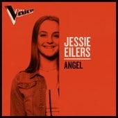 Angel (The Voice Australia 2019 Performance / Live) de Jessie Eilers