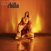 Pour la vie de Chilla