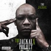 The Jackal X Project by Jackal