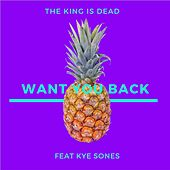Want You Back by The King Is Dead