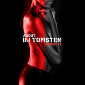 About About It by Dj tomsten