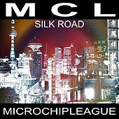 Silk Road von MCL Micro Chip League