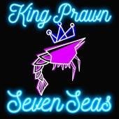 Seven Seas de King Prawn