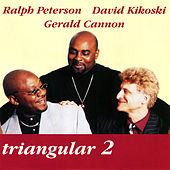 Triangular 2 de Various Artists