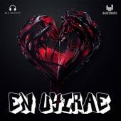 En Uyirae von Maadesh Music