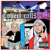 Collect Calls by Kdl