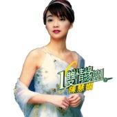 Huan Qiu Yi Shuang Qing Yuan Xi Lie - Chen Hui Xian by Priscilla Chan