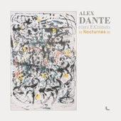 Alex Dante Plays F. Chopin's Nocturnes de Alex Dante