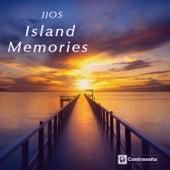 Island Memories von Jjos