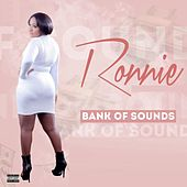 Bank of Sounds by Ronnie