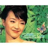 Chen Hui Xian 32 Shou Xuan by Priscilla Chan