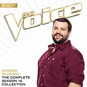 The Season 16 Collection (The Voice Performance) by Andrew Sevener