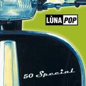 50 Special (20th Anniversary Edition) de Lùnapop