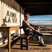 Si une chanson by Florent Pagny