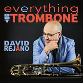 Everything But Trombone von Various Artists