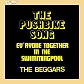 The Pushbike Song von Beggars