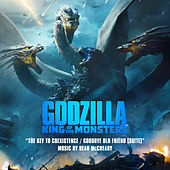 The Key to Coexistence / Goodbye Old Friend (From Godzilla: King of the Monsters: Original Motion Picture Soundtrack) (Suite) de Bear McCreary