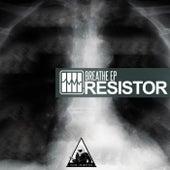 Breathe de ResistoR