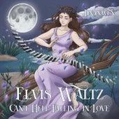 Elvis Waltz (Can't Help Falling in Love) de Finanwen