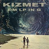 Dm Lp in G by KizMet