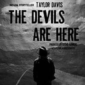 The Devils Are Here von Taylor Davis