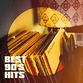 Best 90's Hits by Various Artists