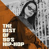 The Best of 90's Hip-Hop von Various Artists