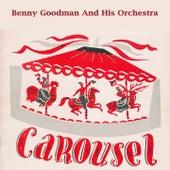 Carousel de Benny Goodman