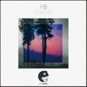 Closure by YB