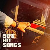 90's Hit Songs by Various Artists