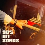 90's Hit Songs von Various Artists