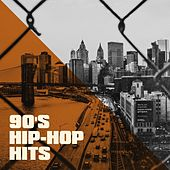 90's Hip-Hop Hits by Various Artists