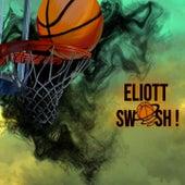 Swish! de Eliott