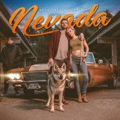 Nevada by Kesh