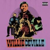 Una Película de Willie DeVille (Acto I: Sobriedad) de Willy DeVille