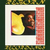 T-Bone Blues (HD Remastered) de T-Bone Walker