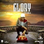 My Glory by Iyara