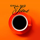 Chill Out Time: Musical Set for a Blissful Moments of Relaxation, Unwind and Rest de Chillout Lounge Relax