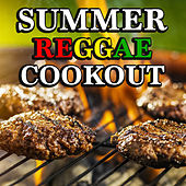 Summer Reggae Cookout by Various Artists