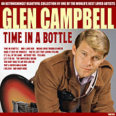 Glen Campbell - Time in a Bottle de Glen Campbell