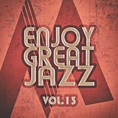 Enjoy Great Jazz, Vol. 13 von Various Artists