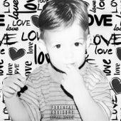 Love von J trif