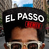 El Passo (Remix) by Cameo