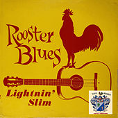 Rooster Blues de Lightnin' Slim