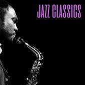 Jazz Classics von Various Artists