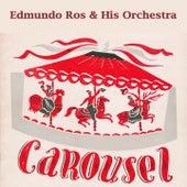 Carousel by Edmundo Ros